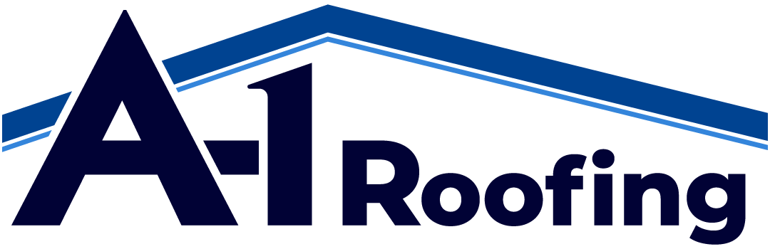 A-1 Roofing Inc